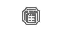 河北蔺氏健康产业有限公司
